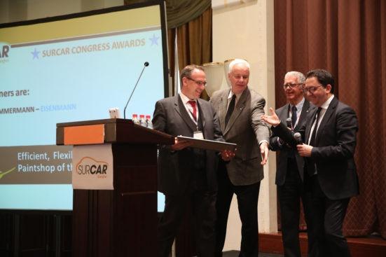 Awards - Innovation 3