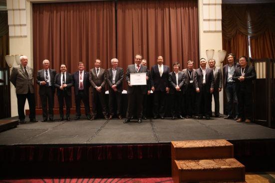 Awards - Innovation 2