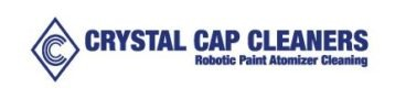 CRYSTAL CAP CLEANERS